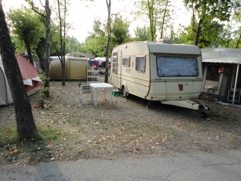 camping-arizona-1