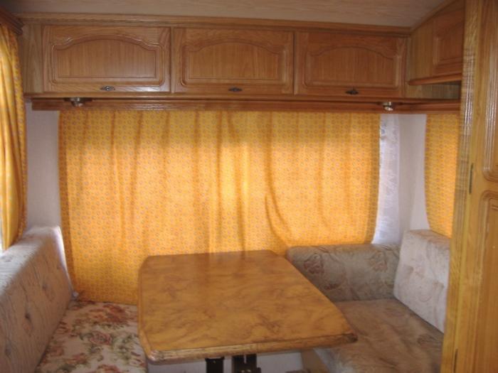 caravane-tabbert-comtesse-450-salon