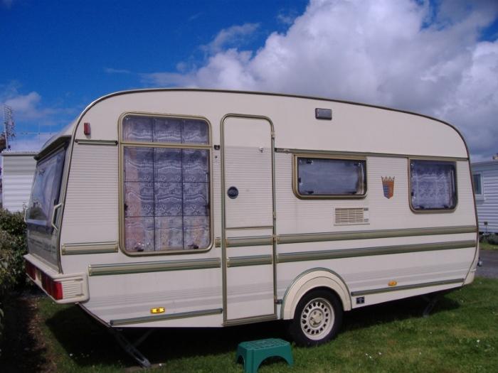 caravane-tabbert-comtesse-450