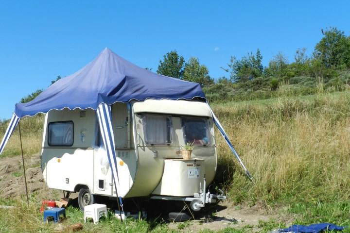 caravane-tabbert-kimetclaire