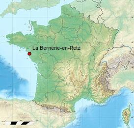 france-la-bernerie