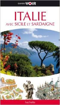 guide-italie-hachette