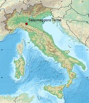 italie-salsomaggiore