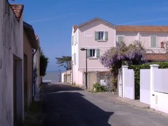 la-bernerie-rue