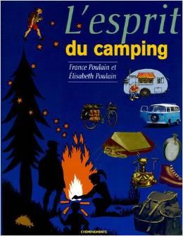 livre-esprit-du-camping