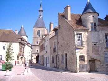 arcy-sur-cure-5