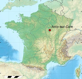 france-arcy-sur-cure