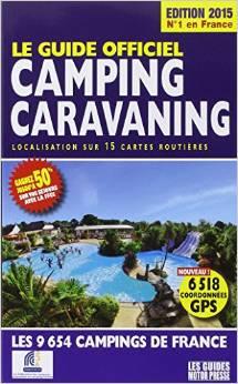 guide-campings-2015