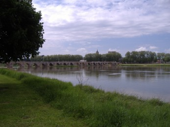 beaugency-3