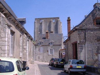 beaugency-4