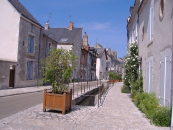 beaugency-5