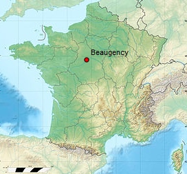 france-beaugency