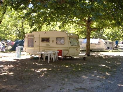 camping-piccolo-paradiso-1