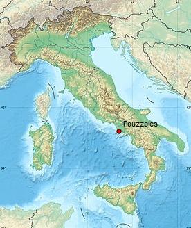 italie-pozzuoli