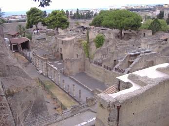ruines-ercolano
