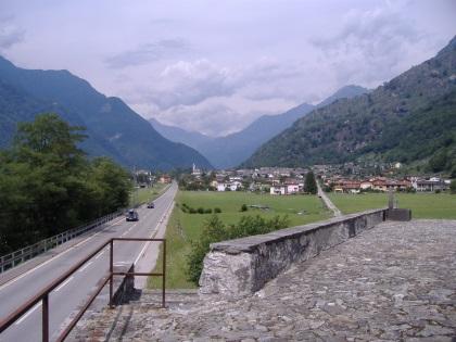 suisse-vallee-maggia