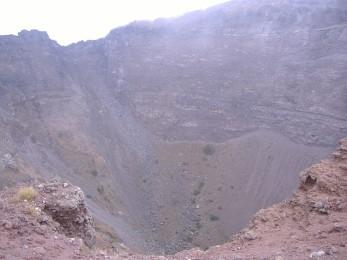 volcan-vesuve