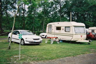 camping-montbazon-1