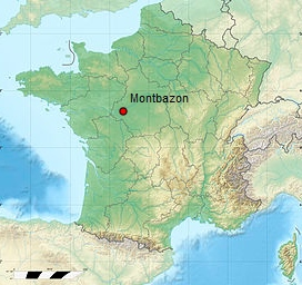 france-montbazon