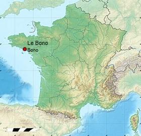 Le Bono