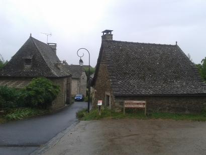 Village Le Fel